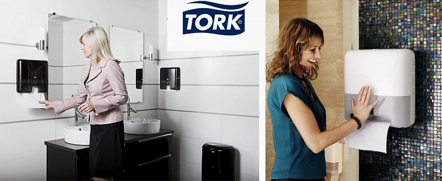 sv-service-tork
